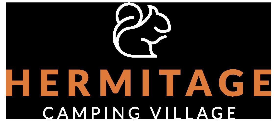 Hermitage Camping Village